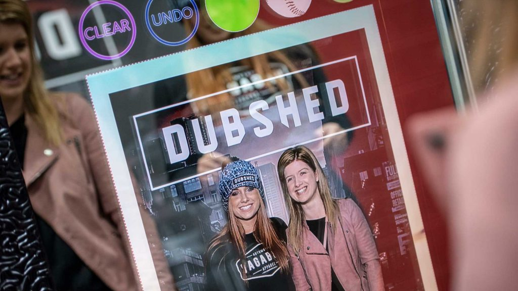 more_dubshed